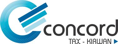 Concord Tax