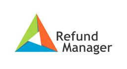 Refund Manager